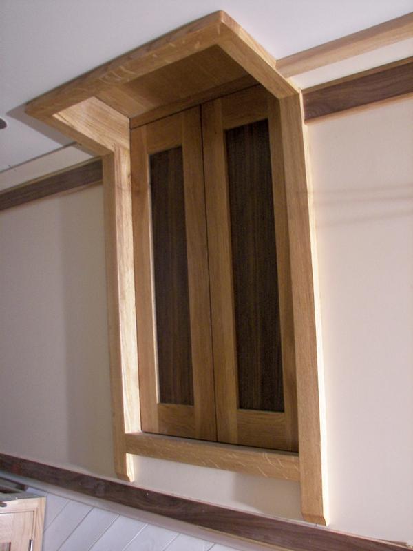 basement hatch doors basement hatch doors
